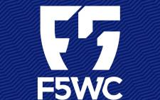 Fives Futbol logo: Picture: Football5wc/Facebook.com