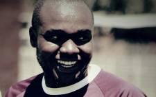 The late Polokwane City defender, Mogau Tshehla. Picture: @polokwane_city/Twitter.