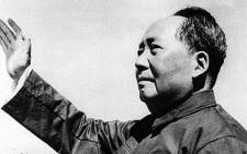 The founder of modern China, chairman Mao Zedong. Picture: supplied.