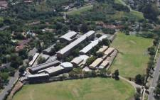 Mondeor High School. Picture: mondeorhighschool.co.za