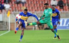 Baroka FC beat Cape Town City 2-0 at the Peter Mokaba Stadium. Picture: Twitter/@CapeTownCityFC