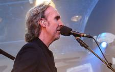 The song is one of Mike & the Mechanics' biggest hits from the 1980s.