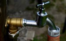 FILE: Picture: Pixabay.com.