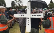 20171125-farm-murderjpg