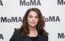 "FILE: Actor Annabella Sciorra attends the opening night of the MoMA film series ""Abel Ferrara Unrated"" at MoMA on 1 May 2019 in New York City. Picture: AFP"