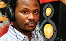 Phumlani Pikoli, EWN Online.