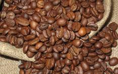 Coffee beans. Picture: Pixabay.com