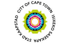 FILE: Picture: Twitter/@CityofCT.