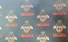 Isuzu Motors is the new title sponsor of the Southern Kings rugby franchise. Picture: @SouthernKings/Twitter