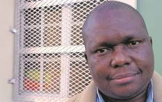 Ousted Nelson Mandela Bay Municipality Mayor Mongameli Bobani. Picture: EWN
