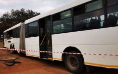 Two people in Limpopo have been confirmed dead and 81 others have been injured in a collision involving a bus and two other vehicles. PIcture: ER24