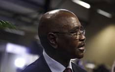 FILE: Former KZN Premier Willies Mchunu. Picture: Sethembiso Zulu/EWN