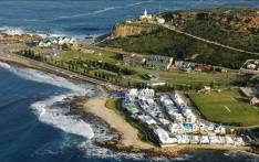 Mossel Bay. Picture: mosselbay.gov.za