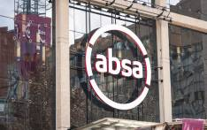Picture: Supplied by Absa Group.