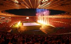 rwc-opening-ceremonyjpg