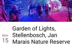 garden-of-lights-event-pagejpg