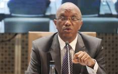 FILE: Auditor-General Kimi Makwetu. Picture: GCIS