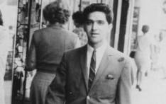 FILE: Ahmed Timol. Picture: ahmedtimol.co.za