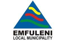 FILE: Emfuleni Municipality. Picture: Facebook.com.