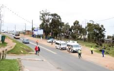 Bitou Municipality. Picture: www.bitoumunicipality.gov.za
