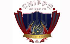 Picture: Chippa United FC/Facebook.