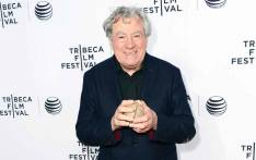 FILE: Actor Terry Jones attends the 'Monty Python And The Holy Grail' Special Screening during the 2015 Tribeca Film Festival at Beacon Theatre on 24 April 2015 in New York City. Picture: AFP.