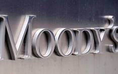 Moody's Ratings agency. Picture: Facebook.