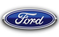 Picture: www.ford.co.za.