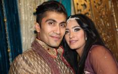 FILE: Limpopo businessman, Rameez Patel, who is accused of murdering his wife Fatima Patel. Picture: Facebook.