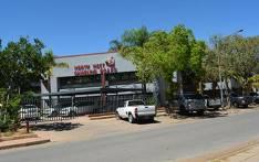 Picture: www.nwgb.co.za