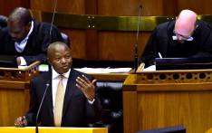 FILE: Deputy President David Mabuza said there were also plans to release state land for housing. Picture: GCIS.