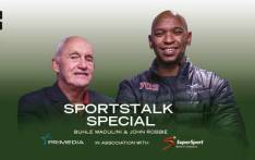 sports-talk-special-facebook-coverjpg