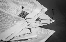 Newspapers. Picture: pixabay.com