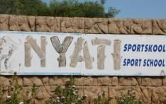 Nyati Bush and River Break Lodge. Picture: Ahmed Kajee/EWN