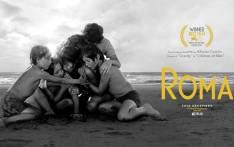 Picture: ROMACuaron/Facebook.com