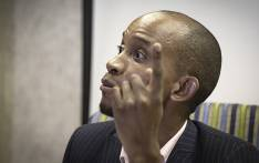FILE: The Human Rights Commission's Buang Jones Jones found himself the subject of a SAHRC investigation after making the remarks. Picture: Sethembiso Zulu/EWN.
