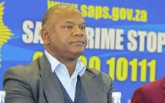 Western Cape Community and Safety MEC Dan Plato. Picture: SAPS.