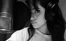 'Havana' hitmaker Camila Cabello. Picture: @camila_cabello/Instagram.