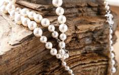 Emirati experts believe that the pearls were traded with Mesopotamia -- ancient Iraq -- in exchange for ceramics and other goods. Picture: pixabay.com