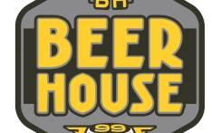 Beerhouse Restaurant. Image: Facebook/Beerhouse Restaurant
