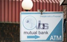 FILE: VBS Mutual Bank in Thohoyandou. Picture: Sethembiso Zulu/EWN.