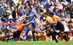 DHL Stormers. Picture: https://thestormers.com