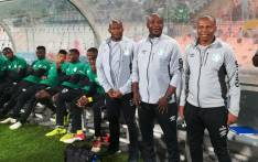Bloemfontein Celtic advanced to the South African FA Cup quarterfinals after beating lower-league Richards Bay. Picture: @Bloem_Celtic/Twitter.