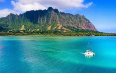 Generic picture of Hawaii. Picture: Wikipedia.