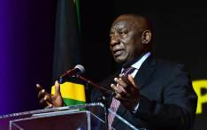 FILE: President Cyril Ramaphosa. Picture: GCIS..