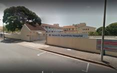Netcare St Augustine's Hospital in Durban. Picture: Google maps.
