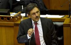 FILE: Trade and Industry Minister Ebrahim Patel said investors would have an opportunity to engage with Cabinet ministers, about half of whom were expected to attend. Picture: GCIS.