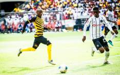 FILE: Kaizer Chiefs vs Orlando Pirates. Picture: @KaizerChiefs/Twitter