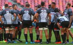 Picture: @SouthernKingsSA/Twitter
