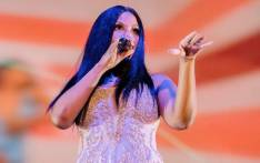Toni Braxton wowed fans at Grand West Arena in Cape Town during her 'As Long As I Live' tour on 12 November 2019. Picture: @tonibraxton/Twitter